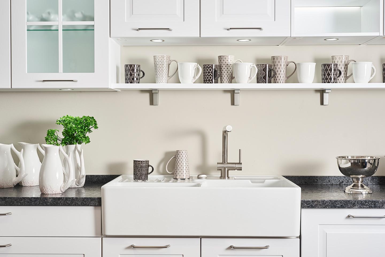 Abverkaufsküchen - Brauckhoff Küchen